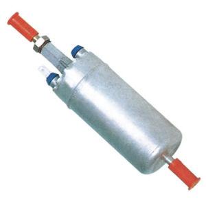 Топливный насос(RYH-B11)