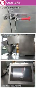 De Reeksen van Gk drogen de Korrels van de Capsules van de Granulator Makend Machine