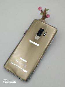 S9+ 1GB/8GB teléfono inteligente 6.2 S9 Plus Celulares Telefonia Movil