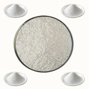 Bewarende Benzoate van het Natrium van de Fabriek van de Additieven van de Rang van het Voedsel