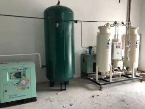 産業Psa窒素の発電機