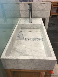 Granite Marble Stone Cuisine Et Salle De Bain Lavabo évier