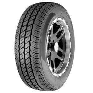 Handelsvan-/lt Tire, Light Truck Tire, 185r14c 195r15c