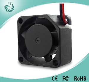 20*20*10mm ventilateur de ventilation de bonne qualité