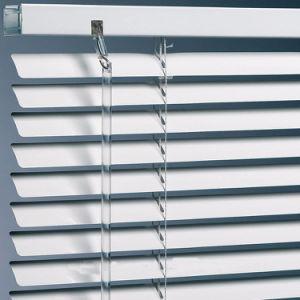 Decorazione multifunzionale di alluminio 2017 della finestra dei ciechi di rullo del metallo di prezzi di fabbrica