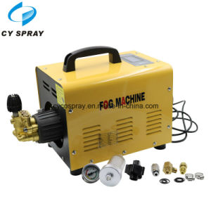 Mist Spray System Mist Pump