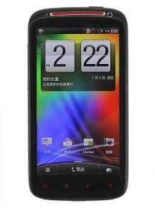De hete het Verkopen GSM Mobiele Sensatie Xe van de Telefoon, G18 Slimme Telefoon