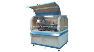 Máquina de montaje del módulo Ymj-Mf/COB-3000