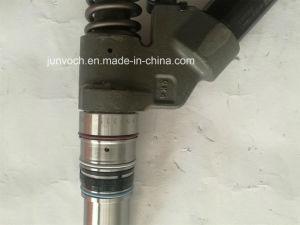 Diesel van Cummins Brandstofinjector 4903319 voor Motor Qsm/ISM/M-11