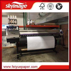 64 grand format150-160Mimaki JV une sublimation imprimante