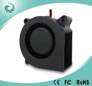 40*40*20mm de bonne qualité de la soufflante de ventilation