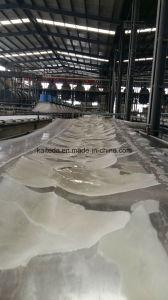 Sulfaat het van uitstekende kwaliteit van het Aluminium van de Behandeling van het Drinkwater