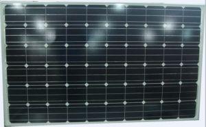 높은 Effiency Solar Moudle (240W)