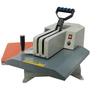 최신 판매 기계를 인쇄하는 아주 새로운 그네 열전달
