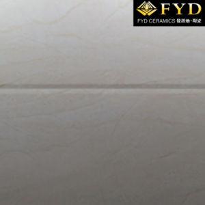(PPC024) 300X600mm Fydの製陶術の壁のタイル