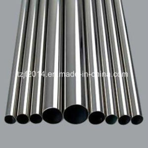 304L/316L Edelstahl Seamless Tubing