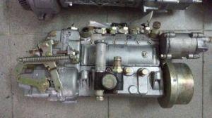 Isuzu C240 4bd1 6bd1 насоса на двигатель