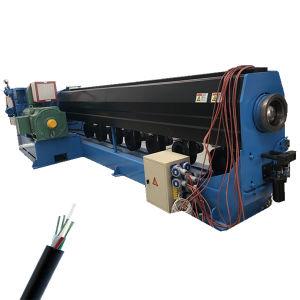 Câble électrique Making Machine pour le câble Ligne d'Extrusion