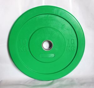 Олимпийский резиновые защитные пластины