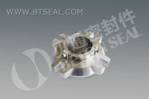 B4610 Joint mécanique