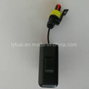 Cumminsのディーゼル機関Qsbのためのリチウム電池のモジュール4994519