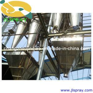 Industriële Spray Dryer High Speed centrifugale Spray Dryer