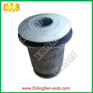 De auto Ring van het Wapen van de Controle van de Opschorting voor Toyota Hilux 48654-0k010