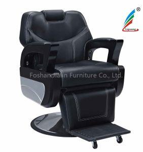 GroßhandelsSaoln Möbel-Schönheits-Stuhl-Herrenfriseur-Stuhl Hairdresing Stuhl-Salon-Geräten-Herrenfriseur-Möbel