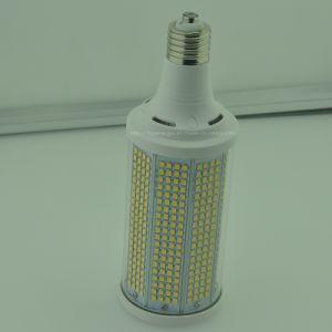 Mit E40 80W Sockel 160lm/W LED Korn Birnen di Metalldampflampen
