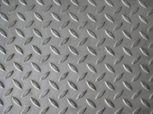 Warm gewalztes nahtloses Bescheinigung-Metall des Stahlrohr-API