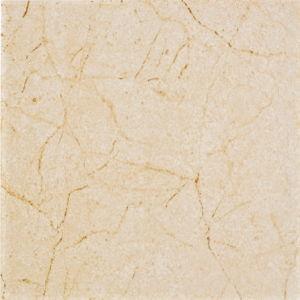 Tegel van de Vloer van het Bouwmateriaal de Verglaasde Rustieke Ceramische (300X300mm)