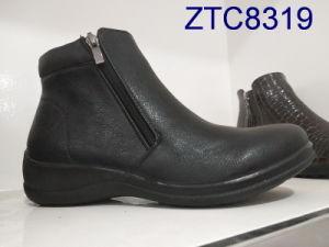 Mode de vente chaude Mature confortables chaussures femmes 20