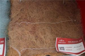 シュロのGeotextileのココナッツマット