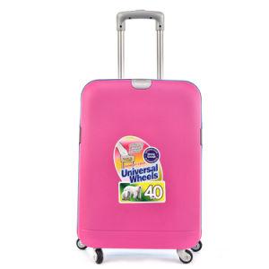 [بوبول] إفريقيا شعبيّة حامل متحرّك سفر شاحنة حقيبة ثبت حقيبة 4 قطعة [درو-بر] صندوق [ستورج بوإكس] محدّد [غل405] محدّد