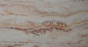 30X60 buiten de Ceramische Tegels van de Muur