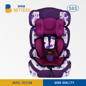 La sécurité et de sécurité ou d'enfants siège auto pour bébé