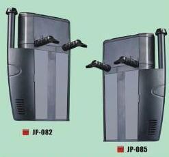 Bomba de Filtração Submersíveis Multi-Fountain (JP-082) com aprovado pela CE
