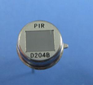 Original Novo sonda do sensor de infravermelhos do sensor de PIR PIR barata204b 4*5mm