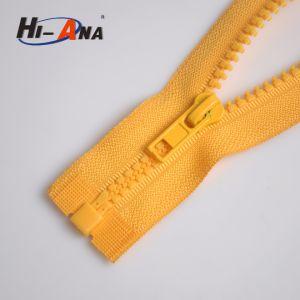 20 nuevos estilos de plástico de alta calidad mensual pulseras de cremallera