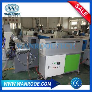Tubo de Aço Inoxidável Sj máquina de revestimento de PP
