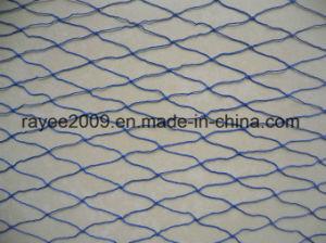 زرقاء [مولتيفيلمنت] [فيش تكل] [30مّسق] سمكة شبكة سريان شبكة