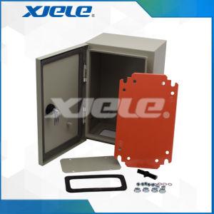 OEM листовой металл соединительные блоки/распределительной коробки