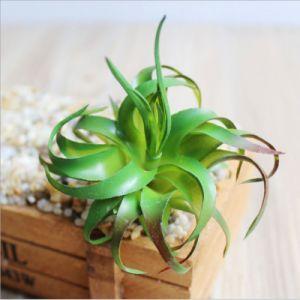 Fiore artificiale delle piante artificiali della decorazione della casa del regalo degli ornamenti