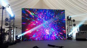 [هد] [لد] [ديسبلي سكرين] مرئيّة جدار لأنّ تلفزيون عرض حيّة