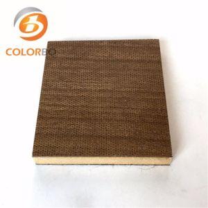 Comitato acustico del legname di legno Micro-Perforato sufficiente del rifornimento