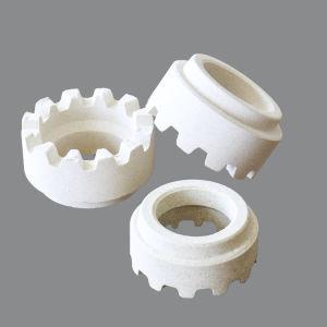 Wp-17/18/26 ceramic Buse de soudage TIG
