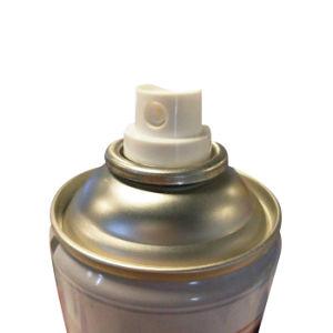 Aeropak haute performance de la graisse au lithium blanche SPRAY Lubrifiant spray
