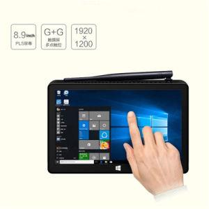 Pipo X9s Win10 + Android4.4 Intel Z8350 Mini-PC