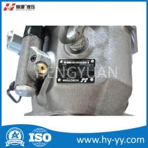 Pompa a pistone idraulica del rimontaggio di Rexroth (A10VSO)