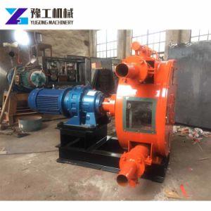 Pompa di compressione del tubo flessibile dei tubi di compressione del silicone della pompa per calcestruzzo di compressione